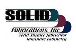 Solid Fabrications